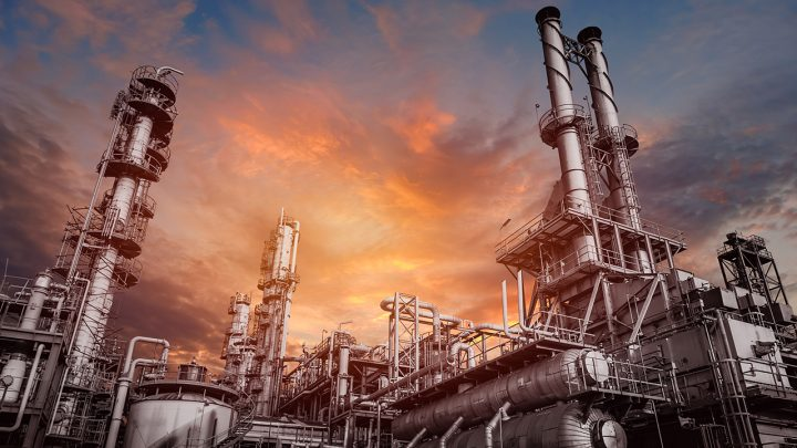 10 Latest News on Oil and Gas Companies across the world